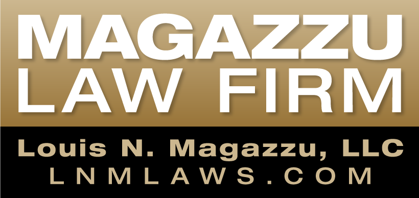 Louis N. Magazzu Law
